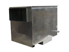 Вентиляционные гидрофильтры