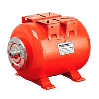 Гідроакумулятор для систем опалення Насоси плюс обладнання HT24