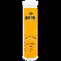 Мастило BECHEM Berulub FG-H 2 EP картридж 400гр з харчовим допуском