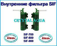 Внутренний фильтр Атман SIF-800
