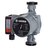 Циркуляционные электронасосы ARUNA RM 25-4-180