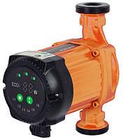 Циркуляційні електронасоси Насоси плюс обладнання BPS 25-6SM-180 Ecomax