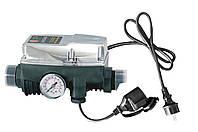 Автоматика Насосы плюс оборудование EPS-15SP