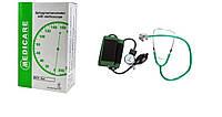 Аппарат для измерения кровяного давления Medicare