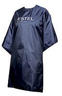Пеньюар з логотипом ESTEL Professional