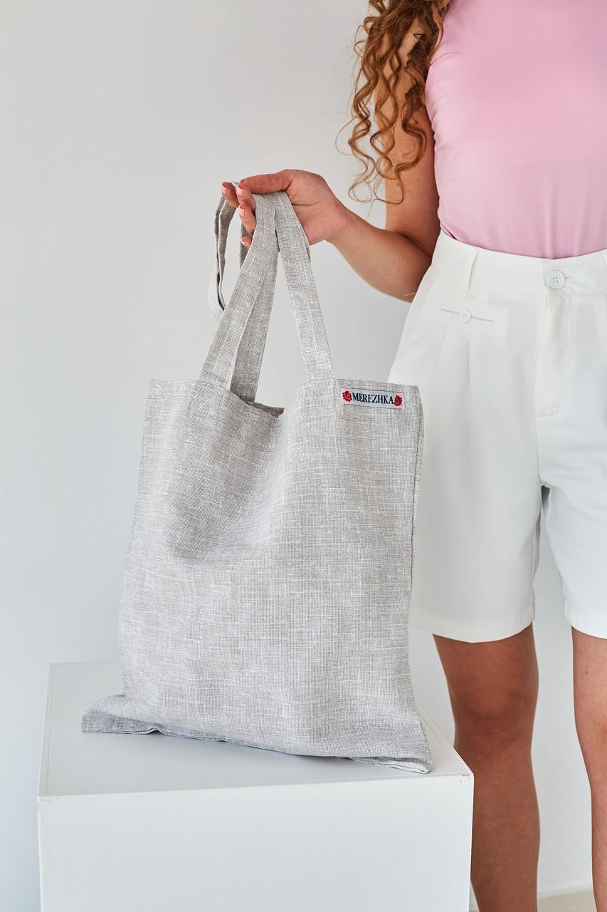 Эко сумка для покупок
