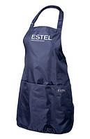 Фартух перукаря з логотипом ESTEL Professional