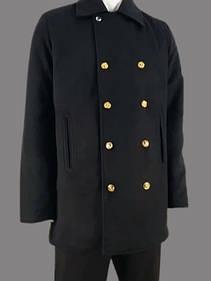 Одяг для моряків