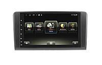 Штатна автомагнітола Sound Box SBU-8640-2G MB ML/GL W164