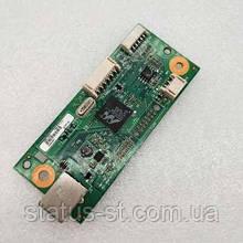 Плата форматора HP LaserJet pro CP1020, 1020, CE828-60001