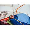 Спальный мешок Turbat VATRA 2S 175 см (2021) Синий, фото 5