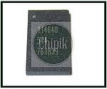 Микросхемы WiPAM
