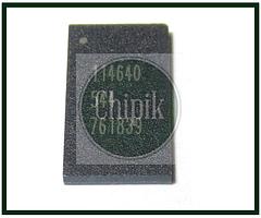 Мікросхема WIPS114640-23 для Samsung A105, J415, T725, J610, A205, A307, M307, A507, ref