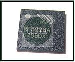 Микросхемы Qorvo