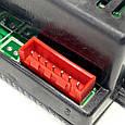 Блок управління Wellye RX57 12V 2.4 GHz для дитячого електромобіля Bambi (Закритого типу), фото 2