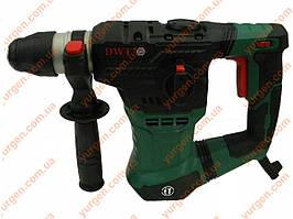Перфоратор DWT ВН10-28 VB BMC