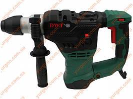 Перфоратор DWT ВН15-32 VB BMC
