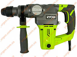 Перфоратор RYOBI RSDS1050-K