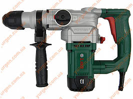 Перфоратор DWT ВН10-26 B BMC
