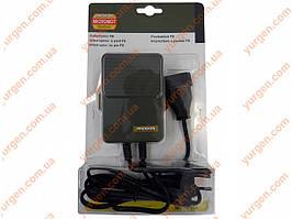Міні педаль вимикач PROXXON 28700