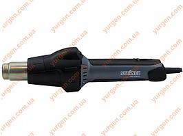 Фен STEINEL HG2220E