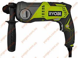 Перфоратор RYOBI RSDS680K