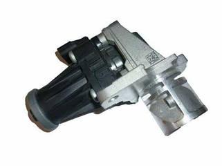 Клапан EGR / прокладки клапана EGR