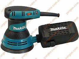 Ексцентрикова ШМ Makita B0 5031