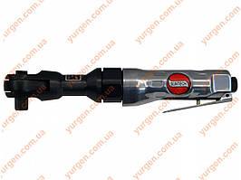 Пневматический трещеточный гайковерт SM-31K