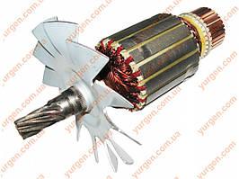 Якорь для дисковой пилы Элпром ЭПД-2300.