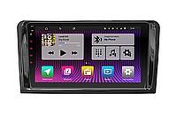 Штатна автомагнітола Incar TSA-1527 Mersedes Ml (W164), GL-class (X164) 10 9 Android