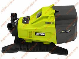 Насос для води акумуляторний Ryobi R18TP-0