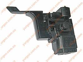 Кнопка для перфоратора Темп ПЕ-950.