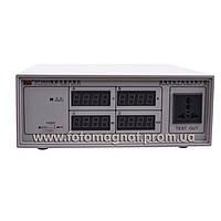 Тестер 9800 RF(тестер мультиметр)