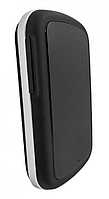GPS трекер eQuGPS Q-Box-T SOS