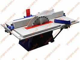 Верстат деревообробний Белмаш SDMR-2500