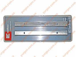 Ножи на рейсмус Einhell TS-SP 204.