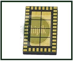 Мікросхема WIPS114640-23 для Samsung A105, J415, T725, J610, A205, A307, M307, A507, new