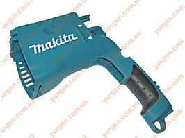 Корпус статора для перфоратора Makita HR2470 (код 419731-4).