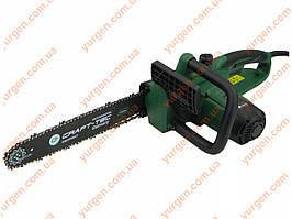 Пила цепная Craft-tec EKS 405 B