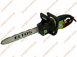Пила цепная ELTOS ПЦ-2850