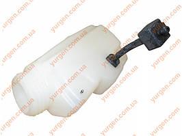 Маслобак для бензопилы makita DCS 34 (код 036114102).