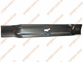 Нож для колёсной газонокосилки Einhell GC-EM1030.