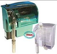 Навесной внешний фильтр Atman HF-0100
