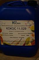Ванильно-пряный ароматизатор 11.009 жидкий