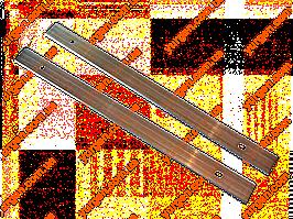 Ножи на рейсмус Metabo HC260C/M (код 0911030713).