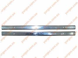 Ножи на рейсмус Титан (332 мм).