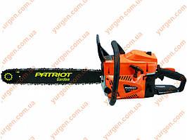 Бензопила PATRIOT PT 5220