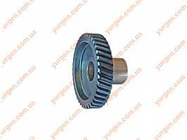 Шестерня для цепной электропилы Craft-Tech EKS- 405В