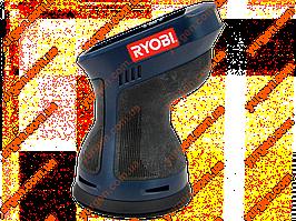 Ексцентрикова ШМ акумуляторна RYOBI CRO180M